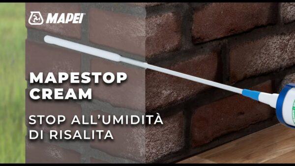 mapestop-cream-tubo-iniezione