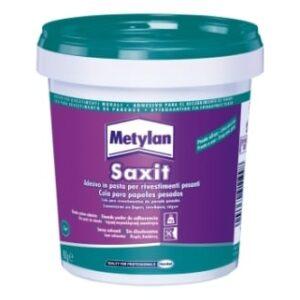 metylan-saxit-900g-henkel