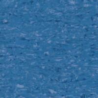 mipolam-accord-gerflor-346-roxen