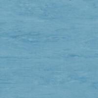 Gerflor Mipolam Classic - 0010 Azure teli