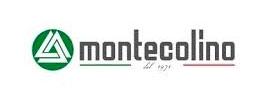 Montecolino-azienda-moquette-tappeti