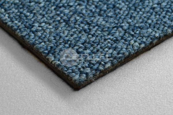 moquette a quadrotte-colore-blu-COL-130-Dett01