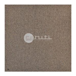 moquette a quadrotte-colore-marrone-COL-303113-DESSO-MARRONE-QUADROTTA