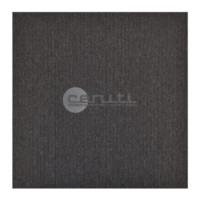 moquette a quadrotte-colore-tortora-marrone COL-130-Dett01COL-303113