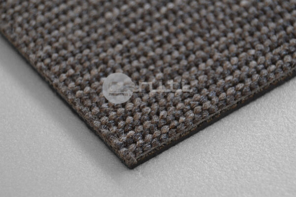 moquette a quadrotte-colore-tortora-marrone-COL-303113-Dett01