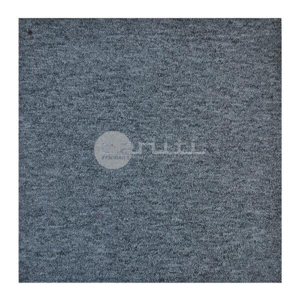 moquette-grigia-bouclè-COL-305102-QUADROTTA