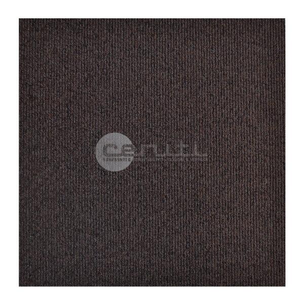 moquette-quadrotte-marrone-COL-9091-QUADROTTA