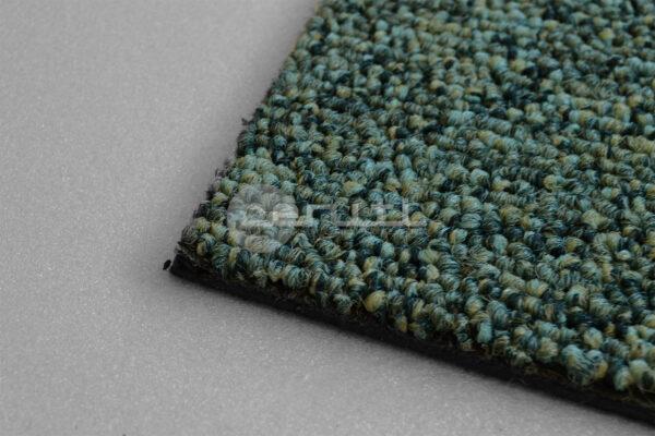 moquette-quadrotte-verde-COL-436-Dett01