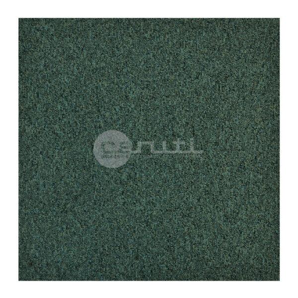 moquette-quadrotte-verde-COL-436-QUADROTTA