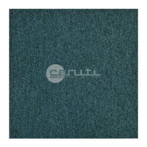 moquette-quadrotte-verde-acqua-COL-2926-QUADROTTA