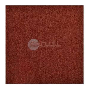 moquette-quadrotte.-rossa-COL-30014-QUADROTTA