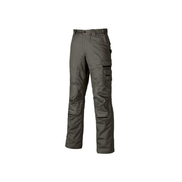 pantalone-da-lavoro-upower-modello-nimble-colore-stone-grey-prodotto
