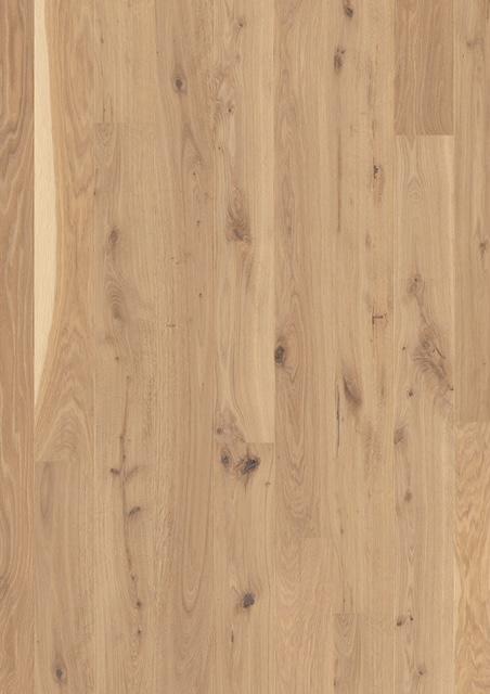 parquet_rovere-pisa-stock-colore-essenza-legno
