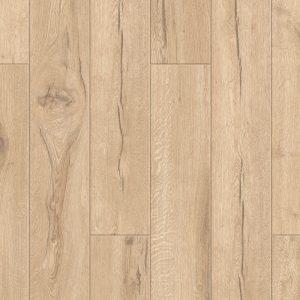 laminato tarkett long boards heritage authentic oak pavimento