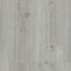 Laminato Tarkett Woodstock 832 elegant oak pebble