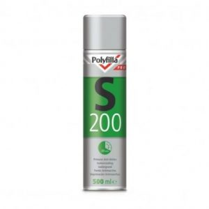 polyfilla-S200-fondo-antimacchia