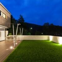 pavimento-erba-sintetica-verde-esterno-vendita-mq