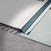 profilo-pavimento-acciao-inox-DK-IL