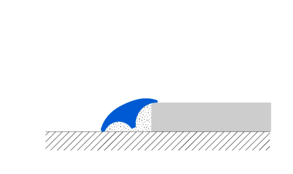 profilo-pavimento-ottone-lucido-posa-dc22ol
