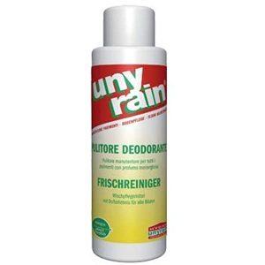 pulitore per pavimenti deodorante Unyrain