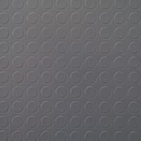 pvc-bolli-grigio-antracite