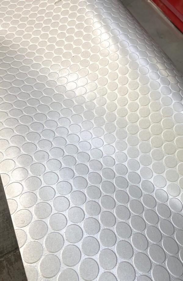 pvc-bolli-grigio-metallizzato