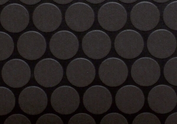 pvc-pavimento-a-bolli-nero-sp.3mm