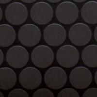 pvc-pavimento-a-bolli-nero-sp.3mm