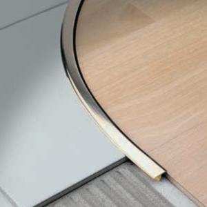 Profili pavimenti e rivestimenti