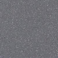 pavimento-vinilico-antiscivolo-safetred-tarkett-
