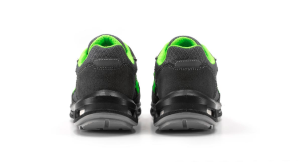 scarpe-antinfortunistiche-upower-point-1