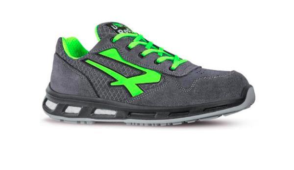 scarpe-antinfortunistiche-upower-point