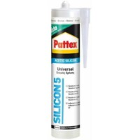 silicone-henkel-pattex-silicon5