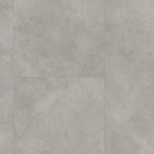 starfloorclick-ultimate50-lightgrey