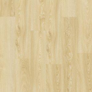 Tarkett Starfloor Click 55 pavimento in LVT a doghe