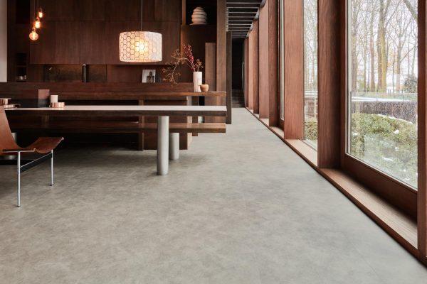 starfloorclikc-ultimate50-lightgrey-concrete-ambientata