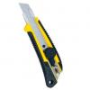 Cutter Tajima 561 standard con lame di ricambio