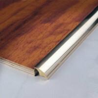 profilo-pavimento-ottone-lucido-DC-OL