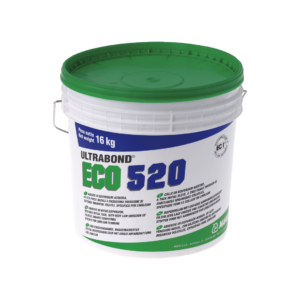 ultrabond-eco-520-mapei-colla