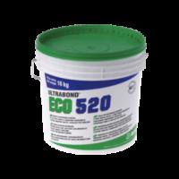 ultrabond-eco-520-mapei-colla