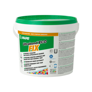 ultrabond-eco-fix-mapei-colla-LVT-moquette
