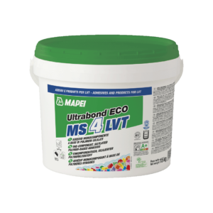 ultrabond-eco-ms-4-lvt-mapei-colla