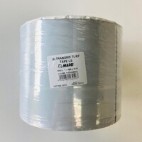 ultrabond-turf-tape-ls-mapei-erba-sintetica
