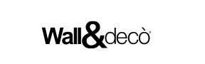 Wall&Deco tappezzeria - rivestimento murale