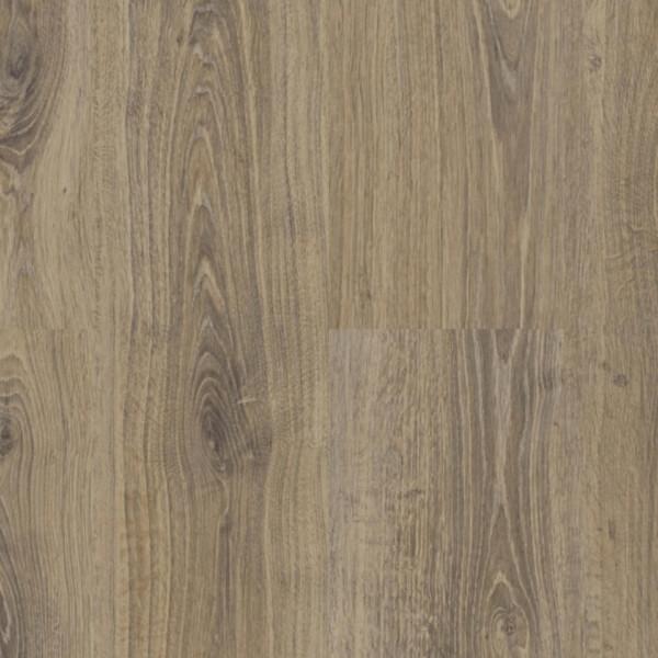 Laminato woodstock 832 forest oak praline pavimento