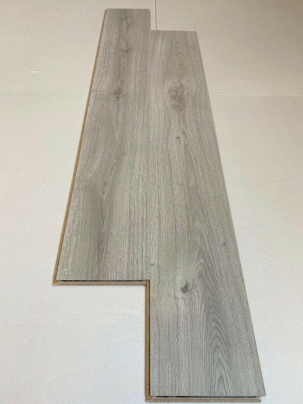 Laminato-Tarkett-832-elegant oak pebble