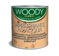 woody-impregnante-acqua-incolore-paramatti