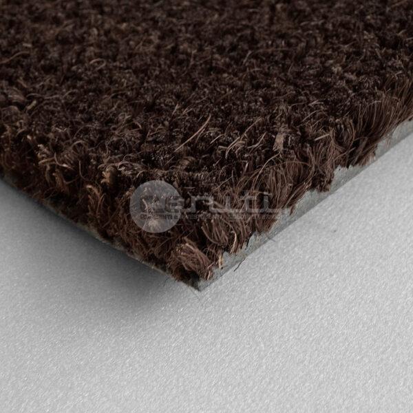zerbino-cocco-marrone-sp.17mm-taglio-dettaglio
