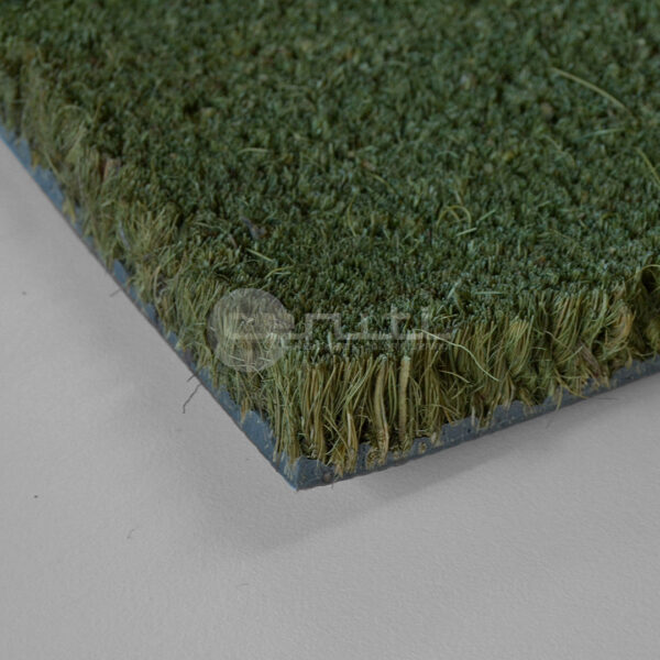 zerbino-cocco-verde-vendita-al-taglio-dettaglio