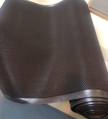 zerbino-esterno-3M-zig-zag-esterno
